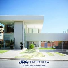 JRA CLASS