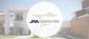 JRA Construtora