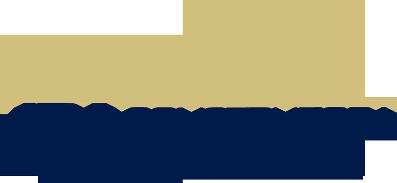 marca jra header 800PX COLOR - SEGURANÇA