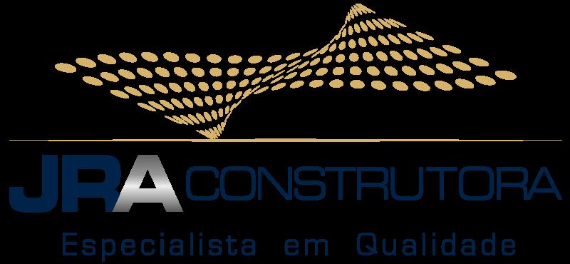 LOGO JRA 800x370px - BEM VINDO A JRA CONSTRUTORA